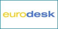 Eurodesk hálózat