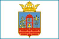 Szekszárd Város Önkormányzata
