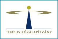 Tempus Közalapítvány